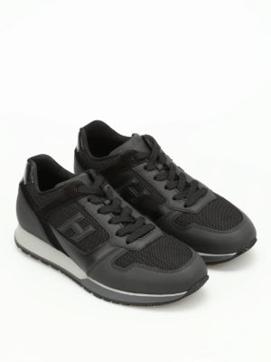 Hogan: trainers online - H321 sneakers