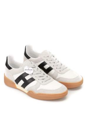 Hogan: trainers online - H357 sneakers