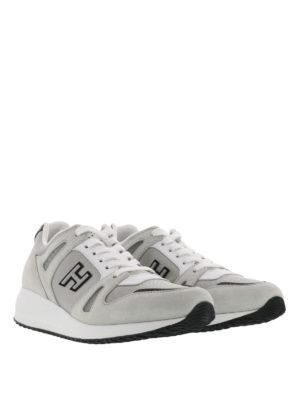 Hogan: trainers online - Interactive N20 sneakers
