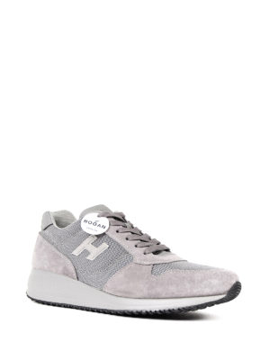 Hogan: trainers online - Interactive N20 sneakers