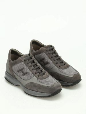 Hogan: trainers online - New Interactive sneakers