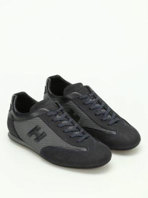 Hogan: trainers online - Olympia sneakers