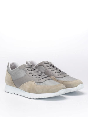Hogan: trainers online - Sportivo H H321 sneakers