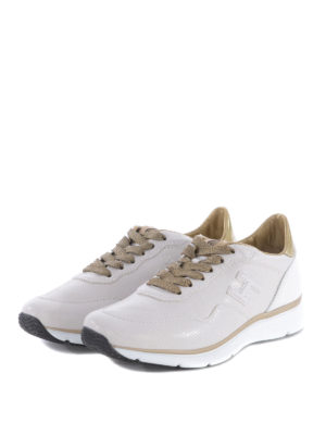 Hogan: trainers online - Traditional 20.15 sneakers