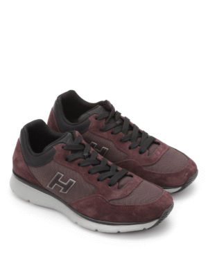Hogan: trainers online - Traditional 2015 H3D trainers