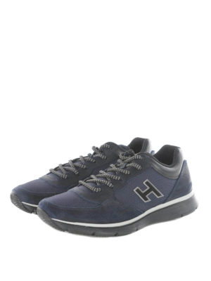 Hogan: trainers online - Traditional 20:15 running shoes