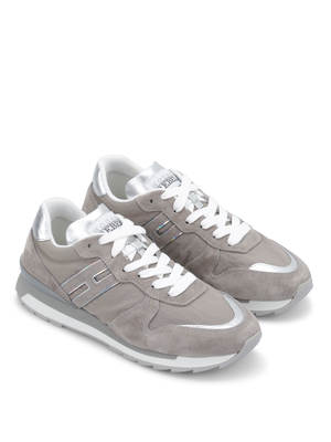 Hogan: trainers - R261 trainers