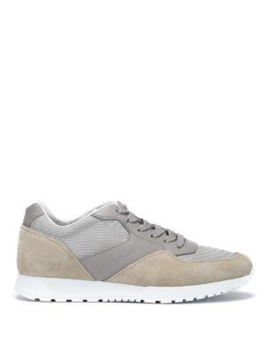 Hogan: trainers - Sportivo H H321 sneakers