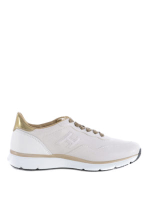Hogan: trainers - Traditional 20.15 sneakers