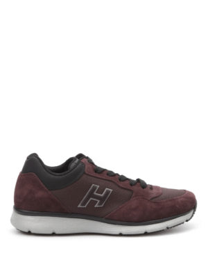 Hogan: trainers - Traditional 2015 H3D trainers