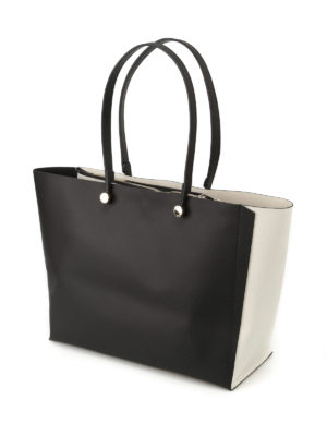 iKRIX Furla: totes bags - Eden medium leather tote