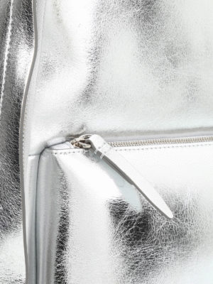 iKRIX Phillip Lim: backpacks - 10 YEAR ANNIV - 31 HOUR BACKPACK