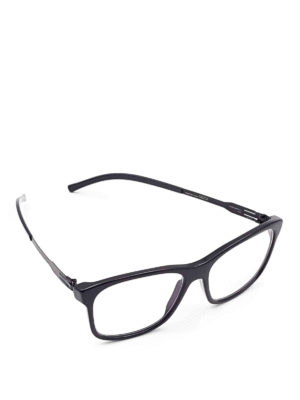 Ic! Berlin: glasses - Nadine A. optical glasses