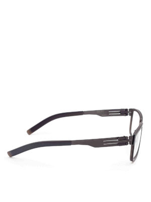 Ic! Berlin: glasses online - Gert H. optical glasses