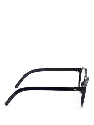 Ic! Berlin: glasses online - Helene optical glasses