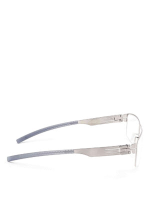 Ic! Berlin: glasses online - Jürgen H. optical glasses