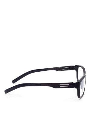 Ic! Berlin: glasses online - Marius K. optical glasses