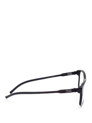 Ic! Berlin: glasses online - Nadine A. optical glasses