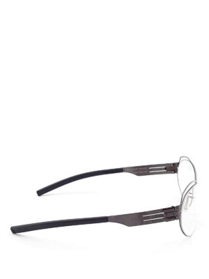 Ic! Berlin: glasses online - Simone optical glasses