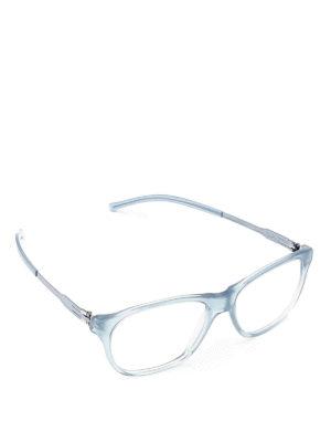 Ic! Berlin: glasses - Phillipp optical glasses