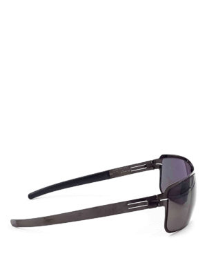 Ic! Berlin: sunglasses online - Abusalam sunglasses