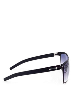 Ic! Berlin: sunglasses online - Dark Energy sunglasses