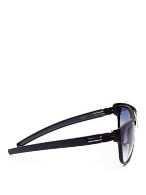 Ic! Berlin: sunglasses online - Dr. Ihab sunglasses