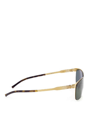 Ic! Berlin: sunglasses online - Julius sunglasses