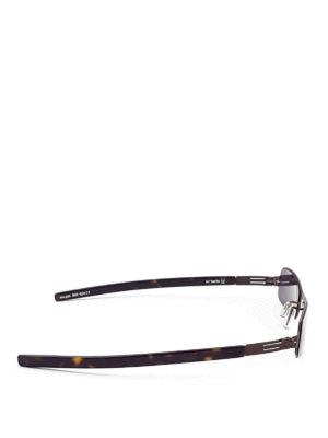 Ic! Berlin: sunglasses online - Lorup sunglasses