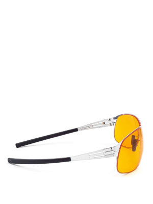 Ic! Berlin: sunglasses online - Messenger sunglasses