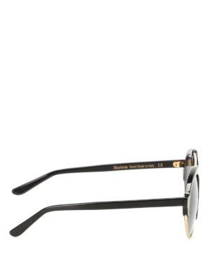 Illesteva: sunglasses online - Milan 3 sunglasses