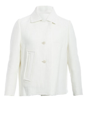 Isabel Marant: casual jackets - Etta jacket