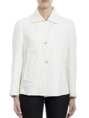 Isabel Marant: casual jackets online - Etta jacket