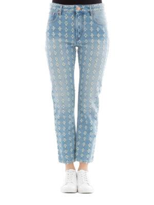 isabel marant etoile: Boyfriend online - Corliff jeans
