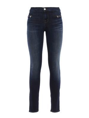 J Brand: skinny jeans - Emma skinny jeans