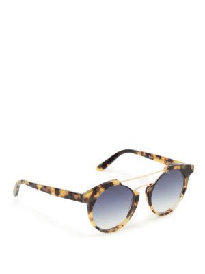 J Plus: sunglasses - Design collection Tech sunglasses