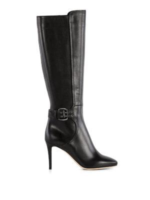 Jimmy Choo: boots - Darwin 85 boots
