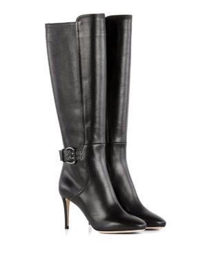 Jimmy Choo: boots online - Darwin 85 boots