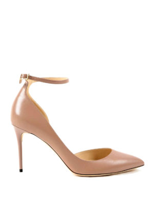 Jimmy Choo: court shoes - Lucy pumps