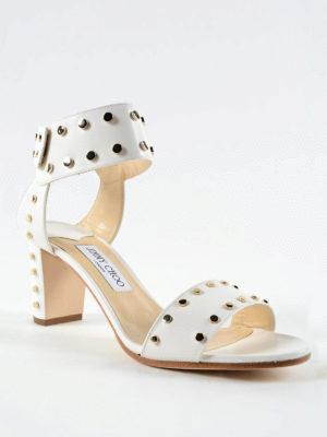Jimmy Choo: sandals online - Veto 65 sandals