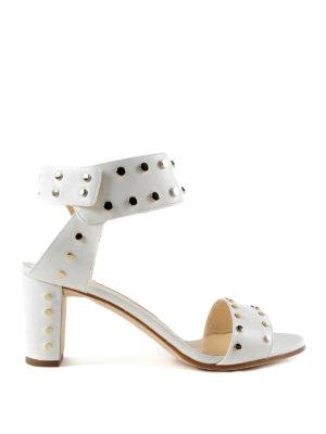 Jimmy Choo: sandals - Veto 65 sandals