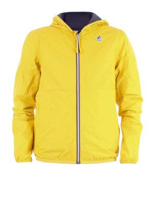 Shop Men's Clothing Sale Australia | Men's Jackets Sale