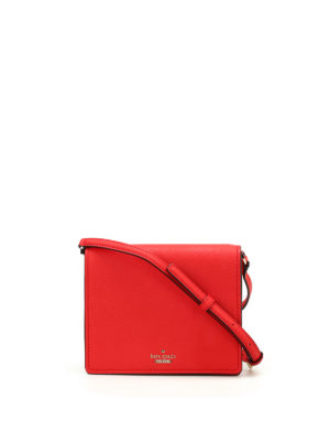 Kate Spade: cross body bags - Cameron Street Small Dody crossbody