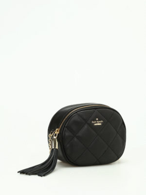 Kate Spade: cross body bags online - Emerson Place Tinley cross body bag