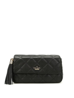 Kate Spade: shoulder bags - Emerson Place Serena shoulder bag