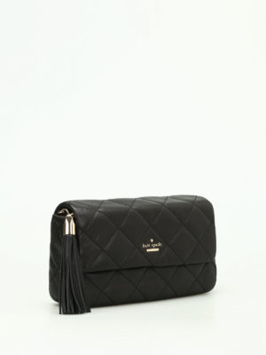 Kate Spade: shoulder bags online - Emerson Place Serena shoulder bag