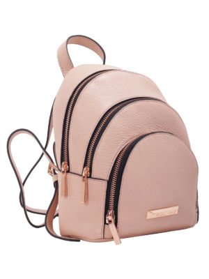 Kendall + Kylie: backpacks online - Sloane mini backpack