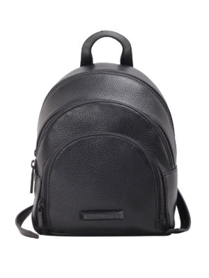 Kendall + Kylie: backpacks - Sloane mini backpack