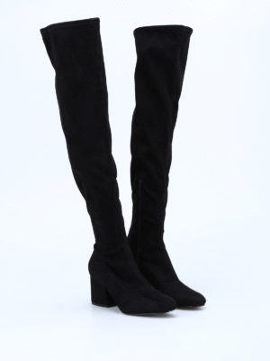 Kendall + Kylie: boots online - Sofia boots