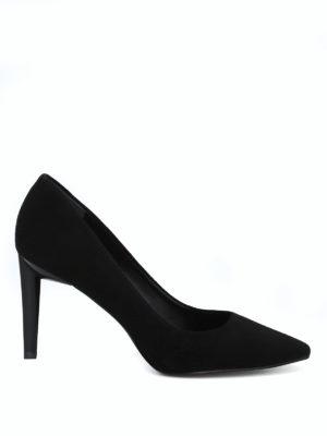 Kendall + Kylie: scarpe décolleté - Sensuali ed eleganti décolleté a punta Myra